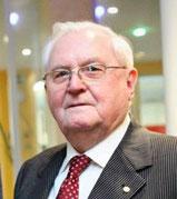 Herr Gerhard Woitzik